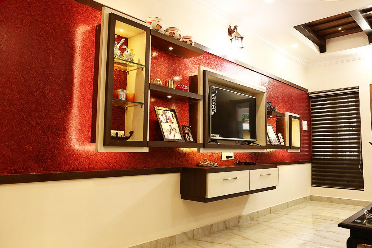 False-Ceiling-designing-in-Changanacherry-kottayam-thiruvalla