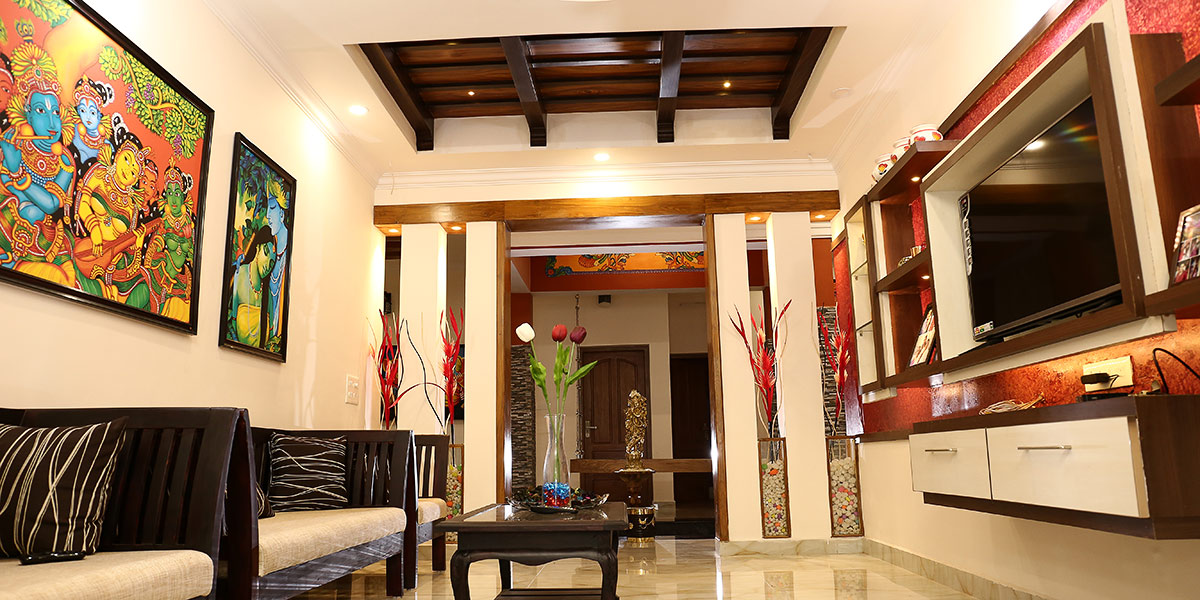 False-Ceiling-designing-in-Changanacherry-kottayam