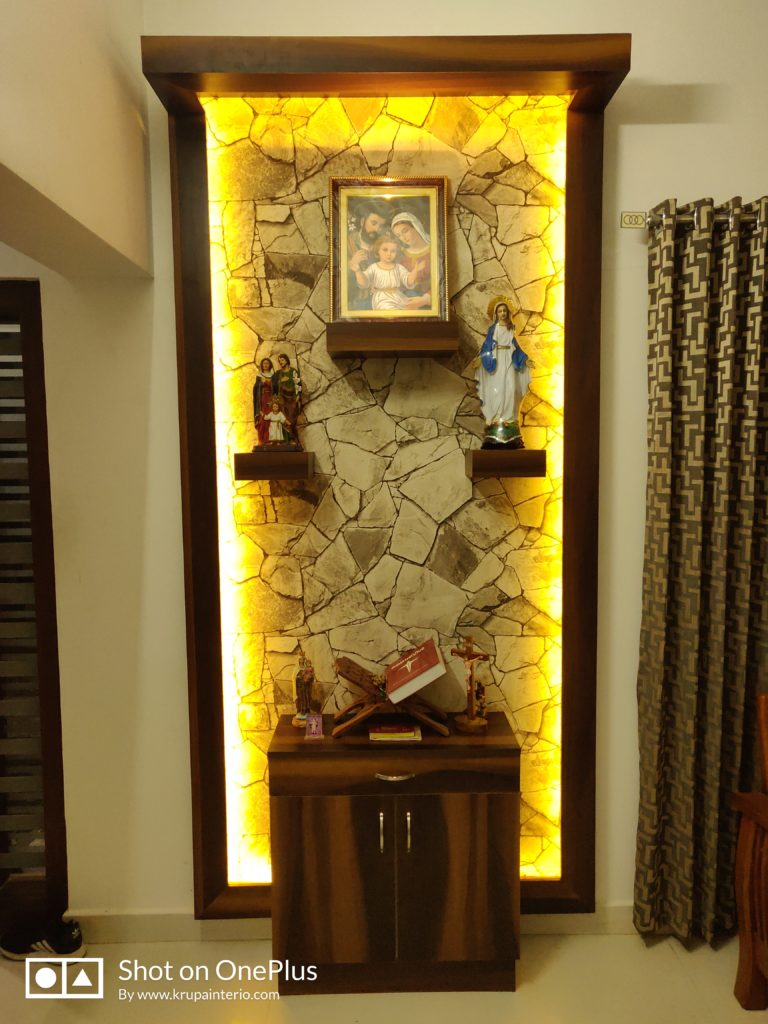 Design And Decorating Ideas For Every Room In Your Home Christian Prayer Room Designs James 5:16,therefore confess your sins to. design and decorating ideas for every room in your home